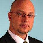 Eric DeMeulenaere