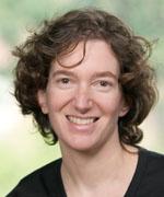 Valerie Sperling