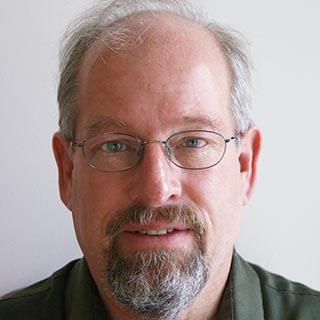 Philip Vergragt