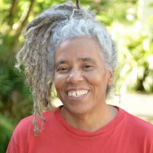 Esther Figueroa