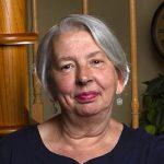 Lu Ann Pacenka