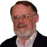 Gordon Thompson
