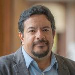 Sergio Granados-Focil