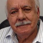 John Ameer