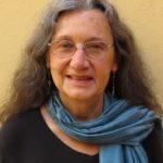 Dianne Rocheleau-Malaret