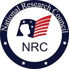 national research council logo