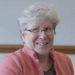 Deborah Robertson