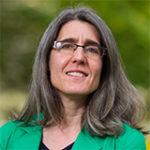 Deborah Martin