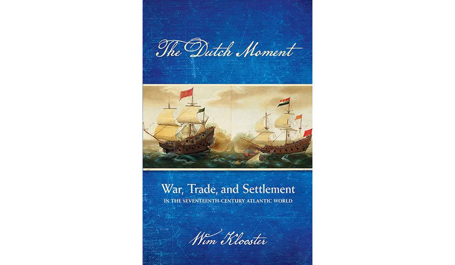 The Dutch Moment