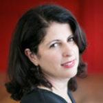Nina Kushner