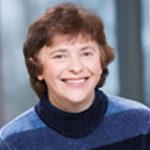 Natalia Sternberg