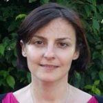 Barbara Capogrosso Sansone