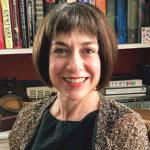Amy Richter
