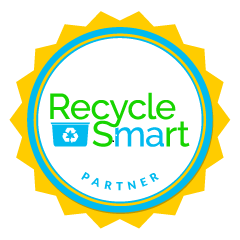 recycel smart logo