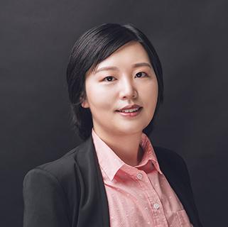 Ziyi Xiu