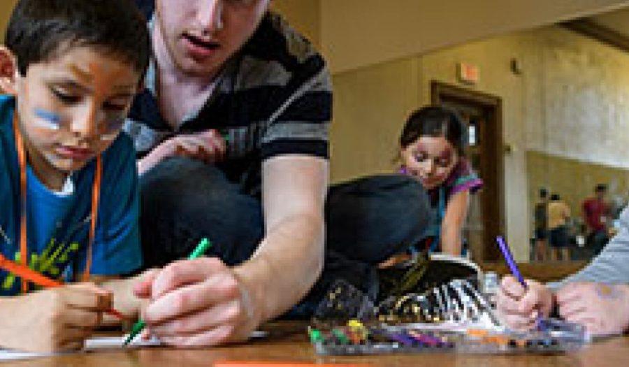collaboration-305-200-clark-university