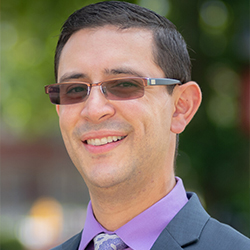 Alan Acosta