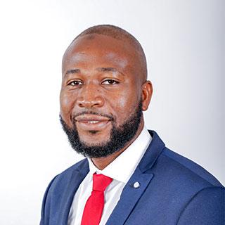 Kamaro Abubakar