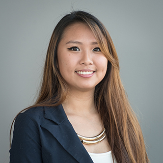 Kristina Nguyen