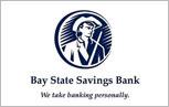bay state Savings bank logo