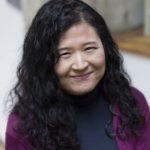 Yuko Aoyama