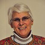 Judith Palfrey