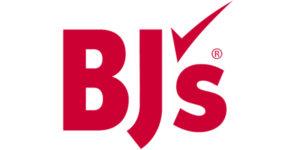 BJs logo
