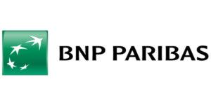 BNP Paribus logo