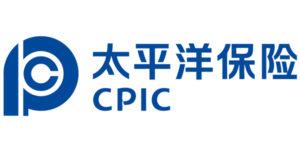 CPIC log