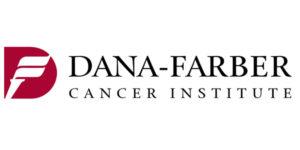 Dana Farber Cancer Institute logo