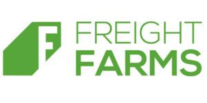 Freight Farms logo