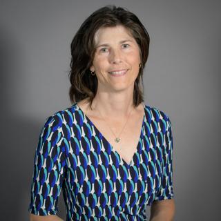 Kelly Kochis