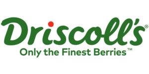 Driscolls Berries logo