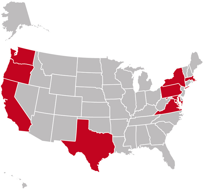 Graduate-Academics-IDCE-US-Map