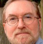 J. Ronald Eastman