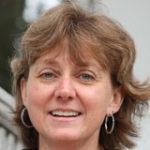 Cynthia Caron