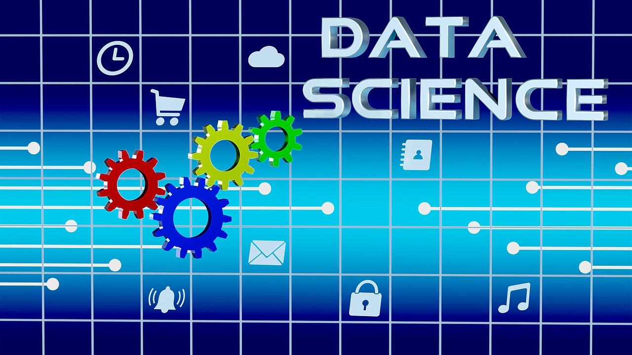 data picture