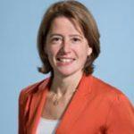 Donna Gallo