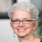 Mary-Ellen Boyle