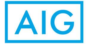 Graduate-Academics-SPS-Employer-AIG