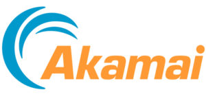 Graduate-Academics-SPS-Internships-Akamai