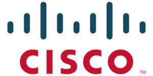 Graduate-Academics-SPS-Internships-Cisco