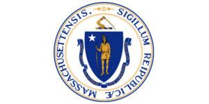Graduate-Academics-Employer-SPS-Commonwealth-of-Massachusetts