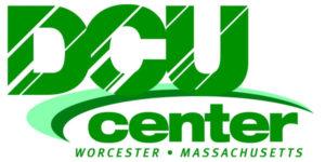 Graduate-Academics-SPS-Internships-DCU-Center