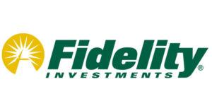Graduate-Academics-SPS-Employer-Fidelity