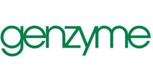 Graduate-Academics-SPS-Internships-Genzyme