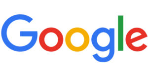 Graduate-Academics-SPS-Employer-Google