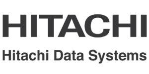 Graduate-Academics-SPS-Employer-Hitachi