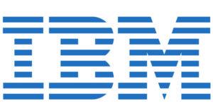 Graduate-Academics-SPS-Employer-IBM