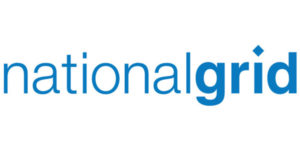 Graduate-Academics-SPS-Internships-National-Grid